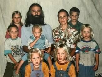 Vader van Nederlands 'spookgezin' moet 90 dagen uit de buurt van zijn kinderen blijven