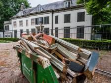 Gemeente doet aangifte tegen eigenaar Huize Randenbroek vanwege sloopwerkzaamheden