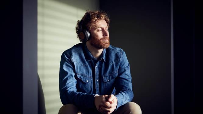 In, op of rond je oren: wat is de beste hoofdtelefoon?