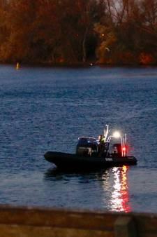 Auto met lichaam in Maas bij Boxmeer blijkt van vermiste man