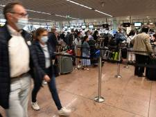 Des voyageurs ayant falsifié des tests PCR risquent six mois d'emprisonnement