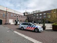 180 uur taakstraf en maand voorwaardelijk voor vechtersbaas bij DRU in Ulft