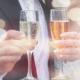 Bakken kritiek op 'wel heel bijzonder' (en modern) huwelijksaanzoek