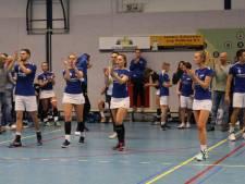 Sprookje Oost-Arnhem uit: geen Korfbal League na uitspraak bond