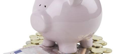 Enschede laat 'bezuinigingskramp' los: hier gaan de komende jaren miljoenen euro's naartoe
