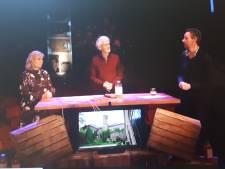 Jan Terlouw voice-over van film over bijzonder Huis Sevenaer: 'Alles met elkaar verbonden'