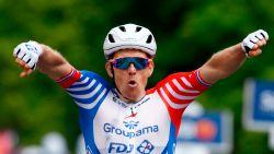 VIDEO. De elfde aflevering van 'In het wiel van de Giro', over de zege van Démare en de val van Ackermann