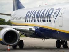 Les vols Ryanair reprendront dès juillet depuis Bruxelles et Charleroi