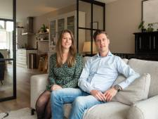 Zij zit in Oostenrijk, hij in Nederland: Jeroen (39) ziet zijn jarige dochter (12) al zes maanden niet door corona