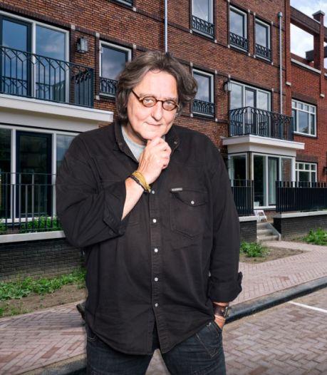 Snel invoeren, die woonplicht in Dordrecht