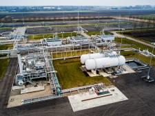 Waarschuwing: 'Geen monopolie energiebedrijf op warmtenet'