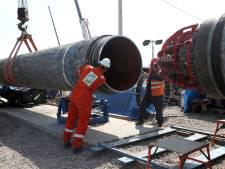Gebruikt Poetin gas als politiek wapen? 'Hoge prijzen zijn niet in het voordeel van Rusland'