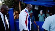 """Congolese president verzekert sceptische bevolking: """"Ebola bestaat echt"""""""
