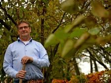 Vernieuwer Busscher stopt na twaalf jaar met Tubbergse politiek