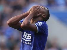 Un assist pour Tielemans, un doublé et un autobut pour Vardy et un nouveau contre-temps pour Leicester