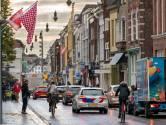 'Plaag van middenstand' staat terecht: 'Winkelverbod vergeten door herseninfarcten'