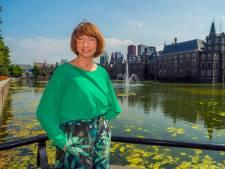 Dwalen door koninklijke zalen en gluren bij de buren in optima forma met Masterly The Hague