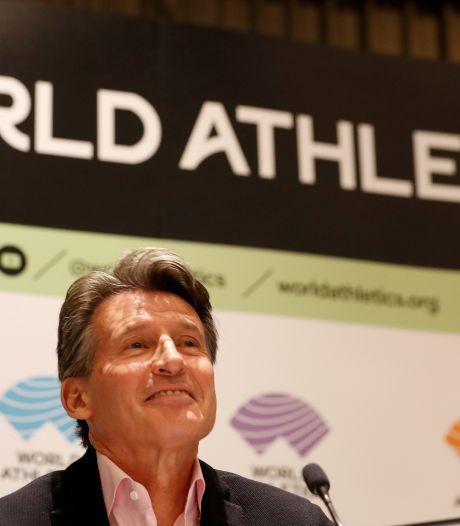 Russisch doping-herstelplan alsnog goedgekeurd: 'Begin van een lange reis'