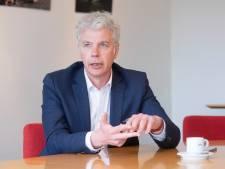 Opvolger Amersfoortse wethouder Hans Buijtelaar laat nog wel even op zich wachten