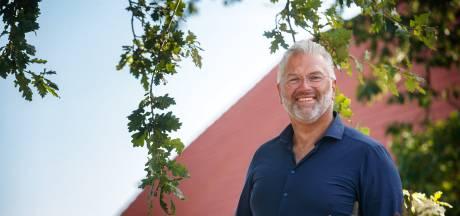 Heijningse grasleverancier van Ajax krijgt nieuwe eigenaar, maar: 'Dit bedrijf blijft mijn kindje'