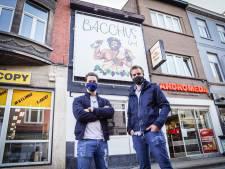 """Steeds meer Gentenaars starten eigen zaak: """"Ondanks corona zelfs topjaar 2019 overtroffen"""""""