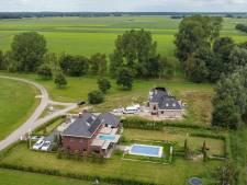 Twijfels over zonneparken in Eesveen en Wanneperveen