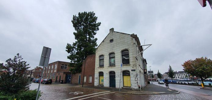 Omwonenden en bijna alle natuur- en milieuorganisaties uit de stad hadden bezwaar gemaakt tegen het kappen van de boom.