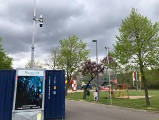 """Veiligheidscamera's in Heldenland zaaien verdeeldheid in politiek landschap: """"Ze zijn een doekje voor het bloeden"""""""