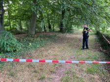 Hardloopster aangevallen door man: politie zoekt massaal naar mogelijk gewapende dader