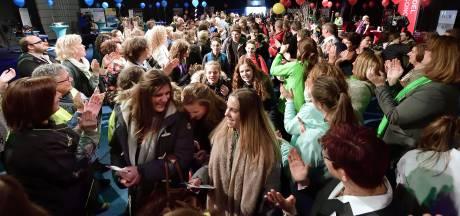 Jongerenraad: 'Roosendaalse student moet in eigen stad makkelijker stage kunnen lopen'