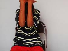 UNICEF ziet veel misbruik op Sint-Maarten: 'Kinderen en belagers vast onder één dak'