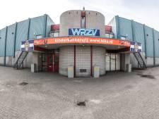 Zwolle moet knip trekken voor verkoop WRZV-hallen aan kerkgenootschap VEZ: 'Onaangename verrassing'