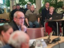 Woonmeij kijkt op van uitspraak Witlox over wijkgebouw Schijndel, 'Een beetje raar ja'