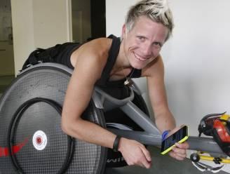 Mooi eerbetoon: Marieke Vervoort wordt postuum eerste ereburger van de stad Diest