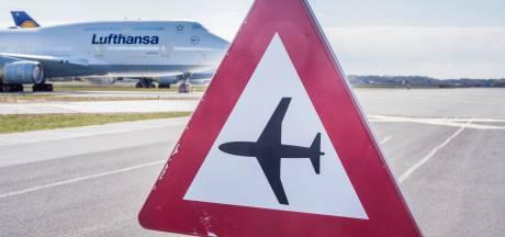 Inspectie ziet geen speelruimte meer in Jumbo Jet-zaak Twente Airport: rechter hakt knoop door