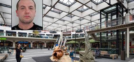 Ergernis over gedrag verdachten na doodslaan van Marcin Naus: 'Nabestaanden krijgen een schop na'