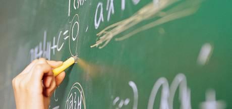 Tiel onderzoekt 'Campus0344' om kansgelijkheid in onderwijs te vergroten