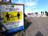 Vakantieparken: geen exodus van Duitse toeristen