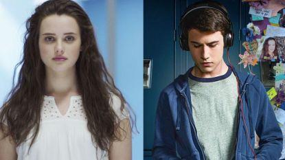 Controversiële Netflix-reeks '13 Reasons Why' krijgt tweede seizoen, met één drastische verandering