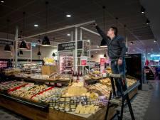 Wageningen krijgt een Jan Linders-supermarkt