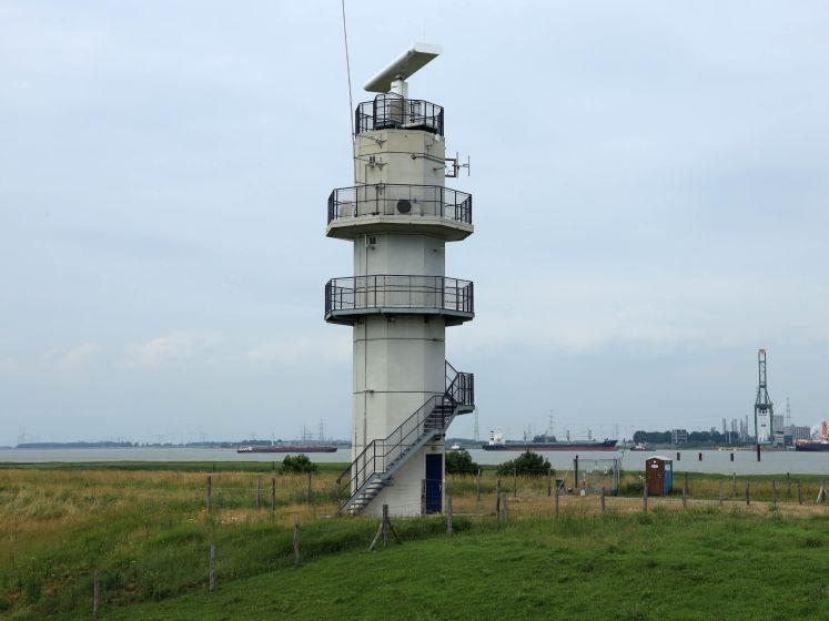 Oproep aan Tweede Kamer: stop lozing PFAS-water in Zeeuwse polders