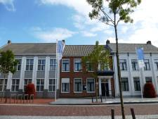 Weinig huurwoningen in de verkoop op Noord-Beveland