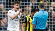 Eén Belg kan sowieso met FA Cup pronken, maar het is niet antiheld Leander Dendoncker