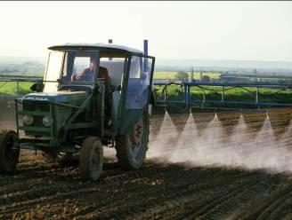 """Bijna 15 procent van Europees grondwater bevat te veel nitraten: Vlaanderen kampt met """"systematisch probleem"""""""