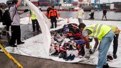 Een dag voor de noodlottige Lion Air-crash had hetzelfde vliegtuig exact dezelfde storing. Piloot kon toen ramp vermijden