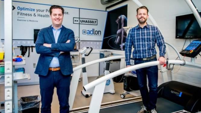 """UHasselt partner in uniek onderzoek: """"Kan stamceltherapie helpen om spiermassa en spierkracht te herstellen?"""""""