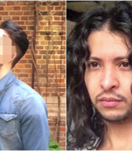 Un corps retrouvé dans une valise à Cerfontaine en 2019 identifié