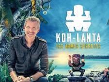 """Denis Brogniart dévoile les premières images de la nouvelle saison de """"Koh-Lanta"""""""