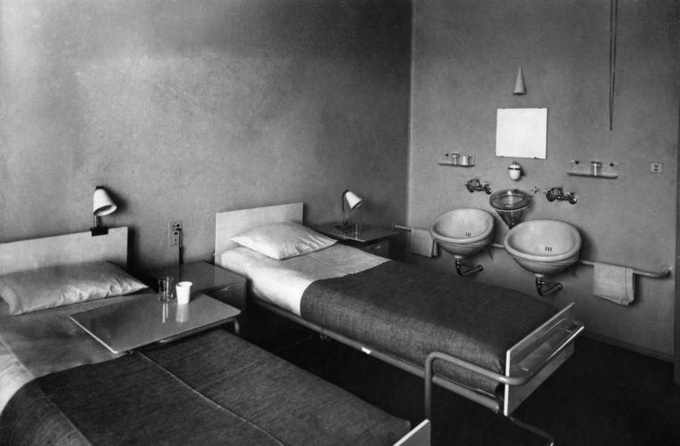 null Beeld Alvar Aalto Museum