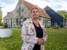 Stokoude gepotdekselde boerderijen én wederopbouwboerderijen vertellen samen het Zeeuwse verhaal